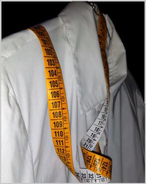 prendere-misure-camicia